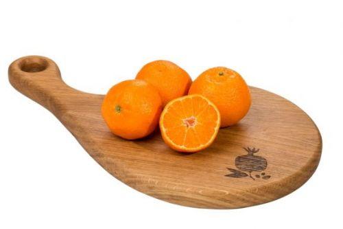 Mandarin Astara kg