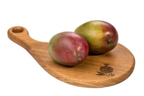 Mango (ədəd) kg