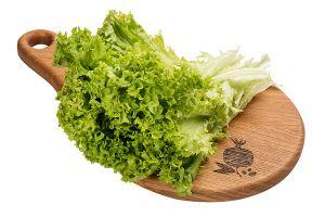 Salat (ədəd)