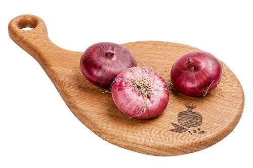 Soğan qırmızı kg