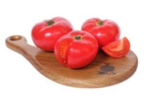 Pomidorlar yerli kg
