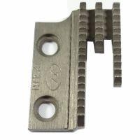 Двигатель ткани 12481 (17) для средних тканей (B18-B26)
