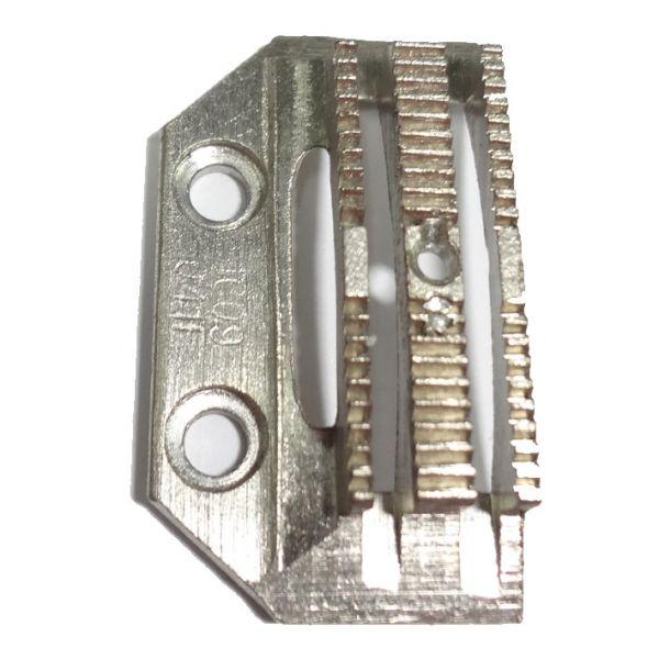 Двигатель ткани B1609041-FOO