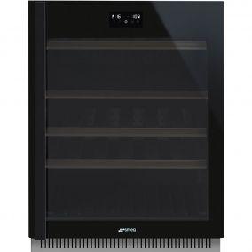 Винный холодильник SMEG CVI638RWN2