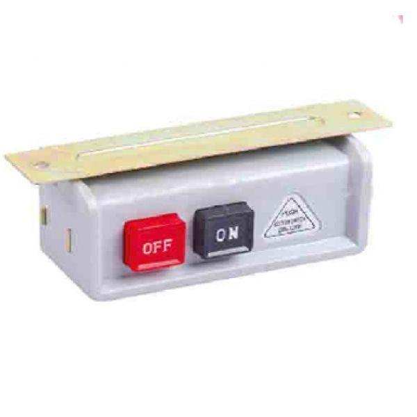 Кнопка 380-220 Вольт