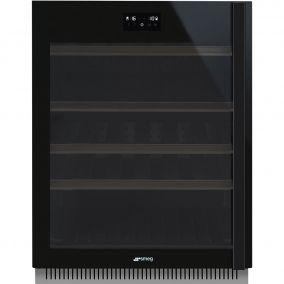 Винный холодильник SMEG CVI638LWN2