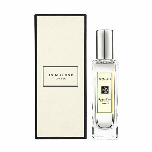Jo Malone English Pear & Freesia Cologne 30 мл