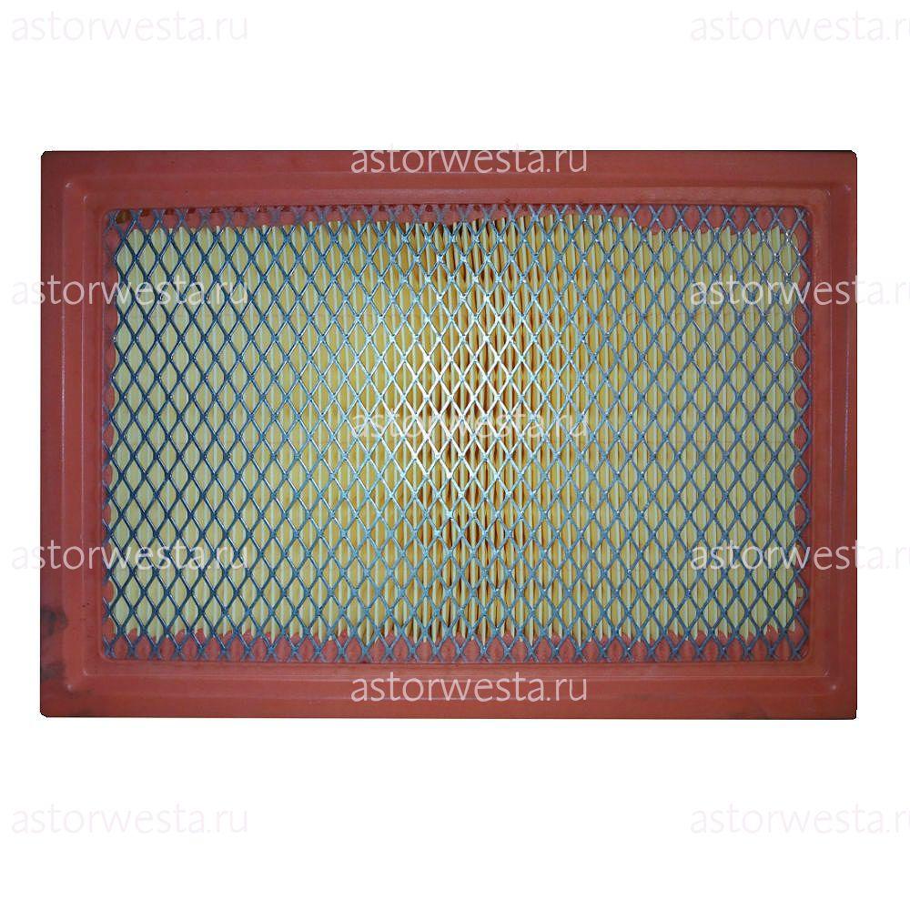 Фильтр воздушный STELLOX 71-01456-SX