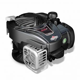Двигатель Briggs & Stratton 500E SERIES OHV № 09P6020015H1YY0001