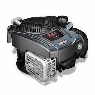 Двигатель Briggs & Stratton 625E SERIES OHV № 093J020034H1YY0001