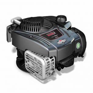 Двигатель Briggs & Stratton 625E SERIES OHV № 093J020070H1YY0001