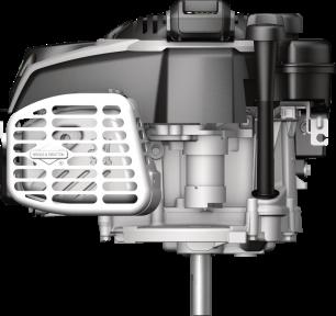 Двигатель Briggs & Stratton 775EX Series DOV № 1006050041H8YY7001