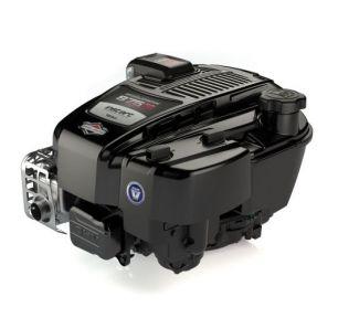 Двигатель Briggs & Stratton 875EX IS SERIES OHV № 122S0B0158H1YY0001