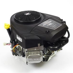 Двигатель Briggs & Stratton 24 GHP Pro Series V-Twin OHV № 44S8770001G1AF0001