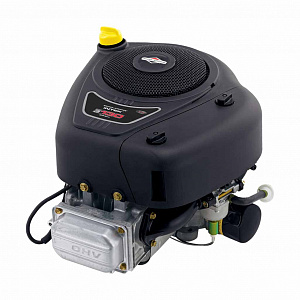 Двигатель Briggs & Stratton Series 3 INTEK 3130 OHV № 21R8770015B1CC0001