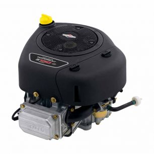 Двигатель Briggs & Stratton Series 3 Powerbuilt 3125 OHV № 21R7770113B1CC0001