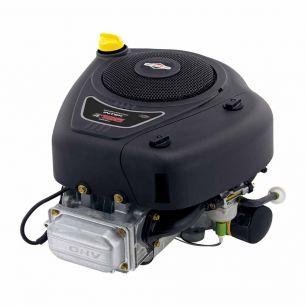 Двигатель Briggs & Stratton Series 4 INTEK 4195 OHV № 31S9770014B1CC0001