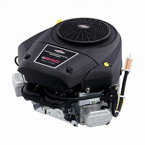 Двигатель Briggs & Stratton Series 8 Professional V-Twin 8240 № 44N6770009B1AF0001