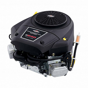 Двигатель Briggs & Stratton Series 8 Professional V-Twin 8240 № 44S6770024B1AF0001
