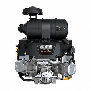 Двигатель Briggs & Stratton 26 GHP Vanguard V-Twin OHV (Конический вал) № 49R9770004G1CP0001