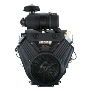 Двигатель Briggs & Stratton 31 Vanguard Big Block OHV V-Twin 4000 RPM № 5434771142J1AD0001