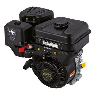 Двигатель Briggs & Stratton 5.5 Vanguard OHV 3600 RPM № 13L1320310F8AV7001