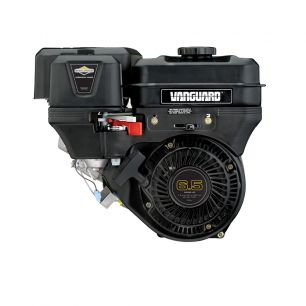Двигатель Briggs & Stratton 6.5 Vanguard OHV 3600 RPM № 13L3370128F8AV7001