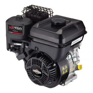 Двигатель Briggs & Stratton 750 Series OHV 3600 RPM (Конический вал) № 1062320131H1YY7001