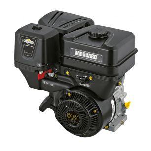 Двигатель Briggs & Stratton 8.0 Vanguard OHV 3150 RPM № 20H1370124B1AX7001