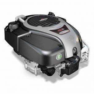 Двигатель Briggs & Stratton 750EX Series I/C DOV № 1008020150H8YY7001