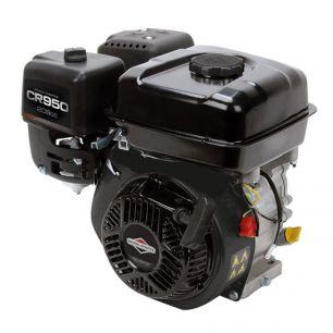 Двигатель Briggs & Stratton 950 Series OHV 3300 RPM № 130G320018H1CC7001