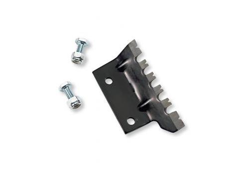 Нож JIFFY 200 мм 3538