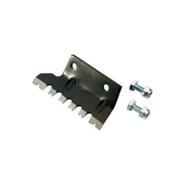 Нож JIFFY 250 мм 3540