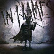 "IN FLAMES ""I, The Mask"" [DIGI]"