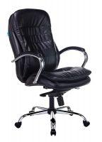 Кресла для руководителей (крестовина: металл)