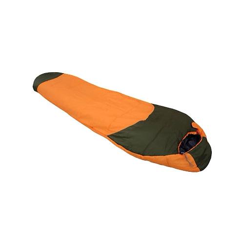 Спальник Envision Khant Pro 210х80 см, comfort 0С, extreme -10С