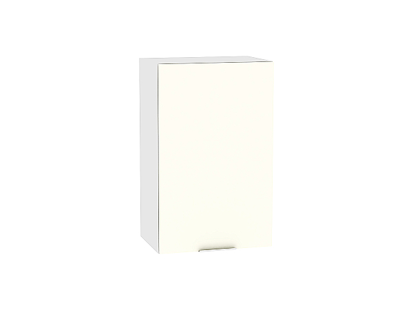 Шкаф верхний Терра В459 (Ваниль софт)