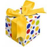 Подарки за покупку
