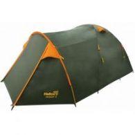 Палатка  Helios PASSAT 3 GO