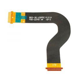 шлейф дисплея MediaPad BG2-U01