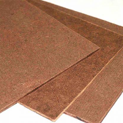 ДВП (ОРГАЛИТ) 3,2 мм лист 2,44х1,22