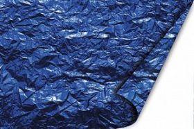 Полисилк, синий, 1*50 м, Италия
