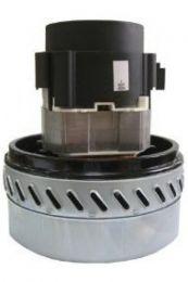 Турбина для пылесосов Karcher (1250W) цена, купить в Челябинске