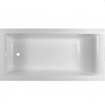 Ванна мраморная AquaStone Арма 150