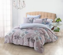 Постельное белье Сатин 2-спальный Арт.KB400/29