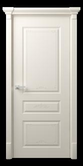 Межкомнатная дверь Мирбо Деко