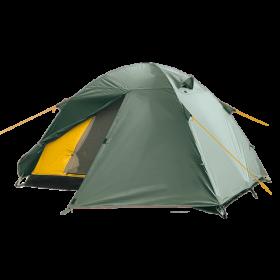 Палатка BTrace Malm 3