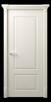 Межкомнатная дверь Эвиза Деко