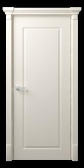 Межкомнатная дверь Монако