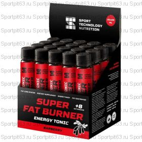 Super Fat Burner 25 мл